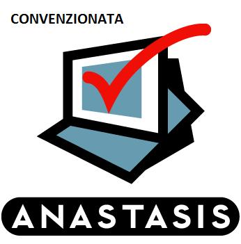 Conv. Anastasys
