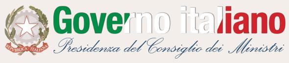 LogoPresidenza590